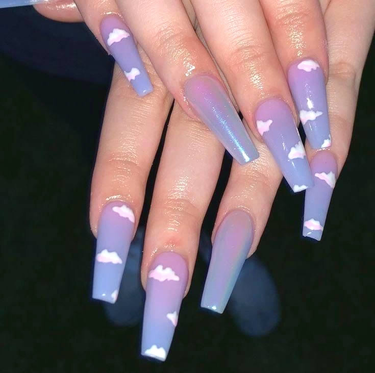 23-Different-Nail-Ideas-You-Will-Want-to-Try-1