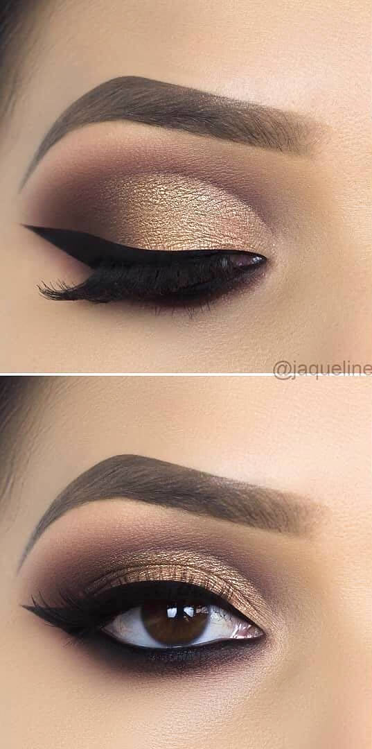 30-Perfect-Eye-Makeup-Ideas-for-Glamorous-Beauty-2
