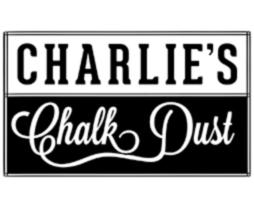 Charlie's Chalk Dust (USA)