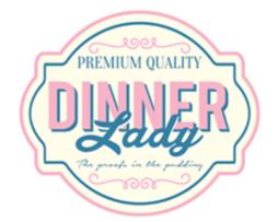 Dinner Lady (GB)