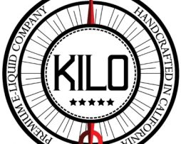 KILO 100ML (USA)