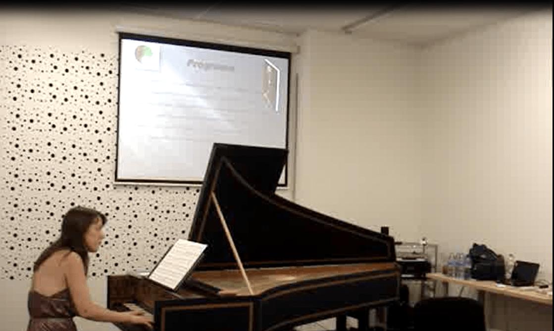 concierto-clave-y-flauta-1