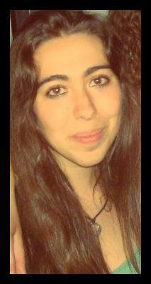 foto perfil esmut