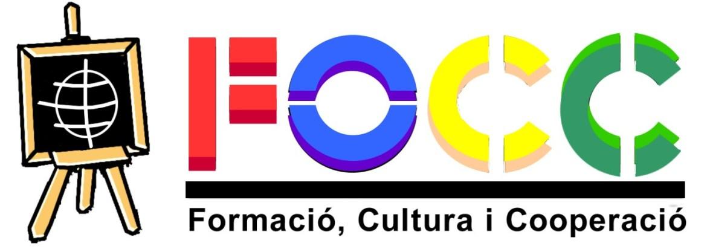 logo FOCC