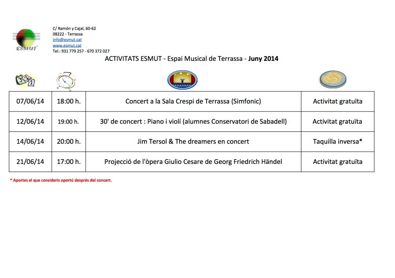 Juny 2014 Hoja1