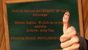 club de lectura imagen 30012016