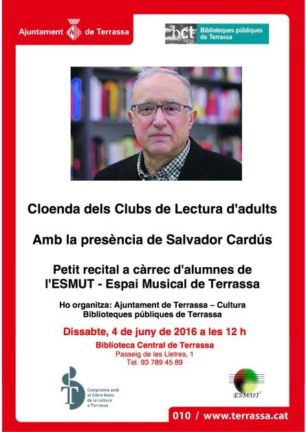 Cloenda_Clubs_Lectura_040616