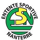 ES Nanterre Triathlon