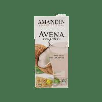 bebida-avena-con-coco-sin-azucares-anadidos-eco-1-lt