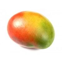 mango-1067×800