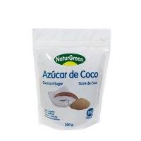 azucar-de-coco-300gr–naturgreen