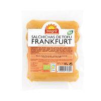 17239-bio-salchichas-de-tofu-frankfurt