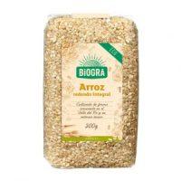Arroz-redondo-integral-Biogra