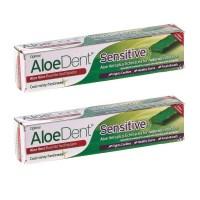 aloedent-sensitive