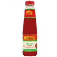 salsa-agridulce-lkk-240g-_3