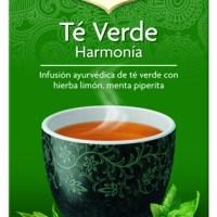 yogitea-verde-harmonia