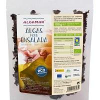 algamar-algas-para-ensalada-100g