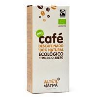 cafe-descafeinado-bio-comercio-justo-250-g-alternativa-000734