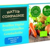 cubitos-de-caldo-de-verduras-bajo-sal
