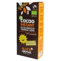 CACAO ECO INSTANT