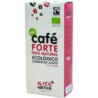 CAFE ECO FORTE