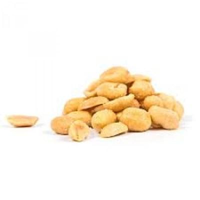 g 1 202005 cacahuete frito pelado