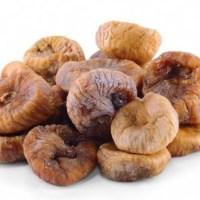 higo turco de primera deshidratado 1 kg higos nuez D NQ NP 953213 MLM27033248399 032018 F