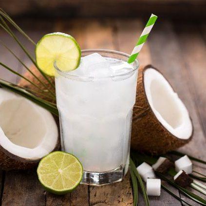 categoria bebidas vegetales 423x423 1
