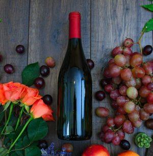categoria vino e1589480755668