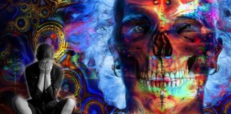 Alucinaciones: ¿Es normal alucinar?
