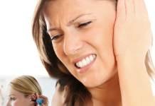 Dolor de oído Causas que produce la otitis externa y el barotrauma