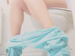 Tenesmo ¿Cuántas veces es normal ir al baño después de comer