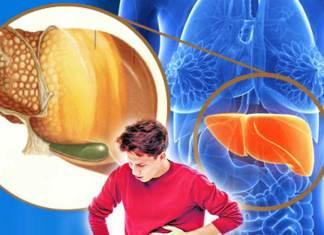 Es normal: ¿tener un hígado graso es una enfermedad grave?