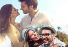 Es normal: tener relaciones amorosas más sanas y felices
