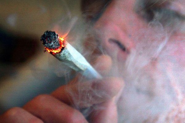 La marihuana no hace nada (y yo me lo creí), la carta que todos los jóvenes deben leer