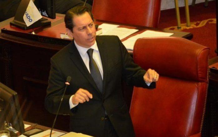 PIP solicita reunión con Gobernadora ante peligros del Código Electoral