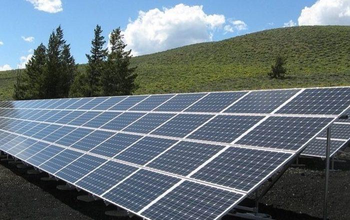Roban placas solares valoradas en $23 mil