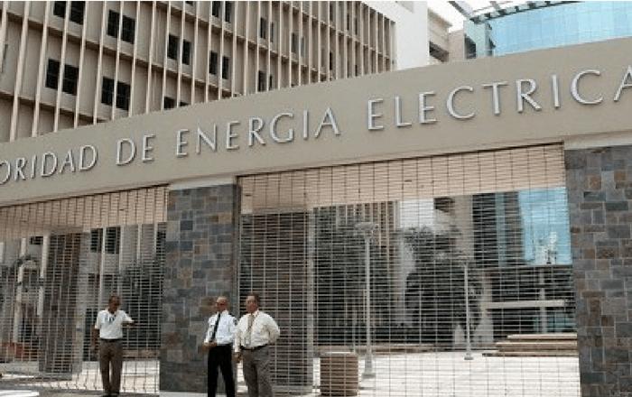 Abogados de UTIER alegan contrato de Luma Energy es ilegal