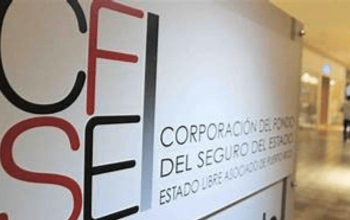 CFSE mantendrá operaciones la próxima semana