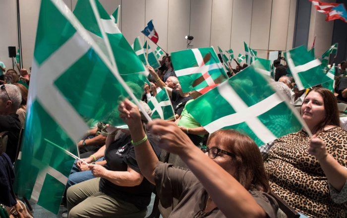 PIP iniciará campaña 2020 en asamblea del domingo en Ponce