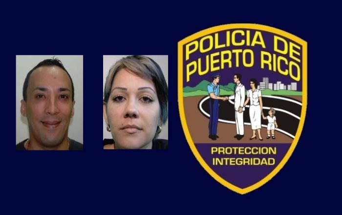 Extraditan asesinos de pescador en Cabo Rojo