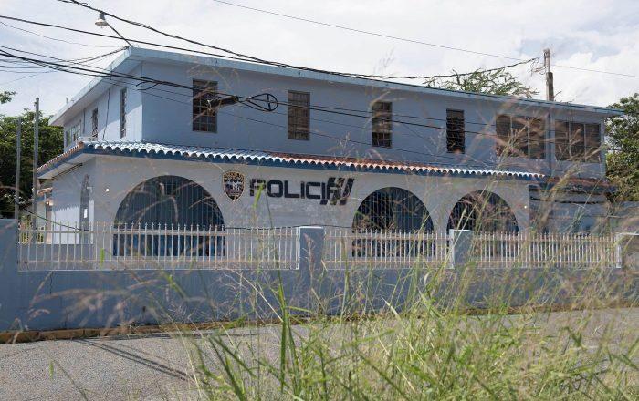 Remozarán cuarteles y comandancias de la Policía