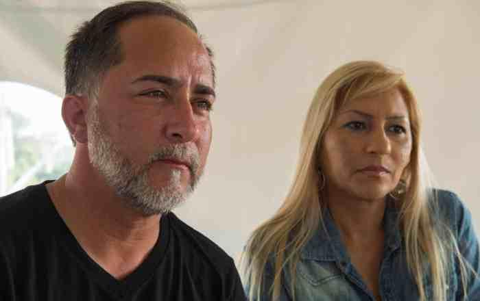 Guánica refuerza medidas para evitar contagios de COVID-19