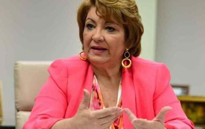 Cámara decide no recibir nombramiento de alcalde Camuy como Ombudsman
