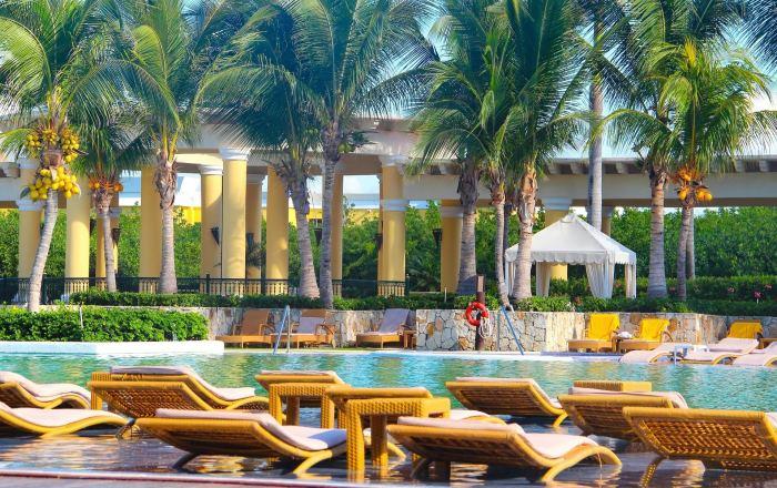 Supera los $6,000 millones las pérdidas en el turismo caribeño