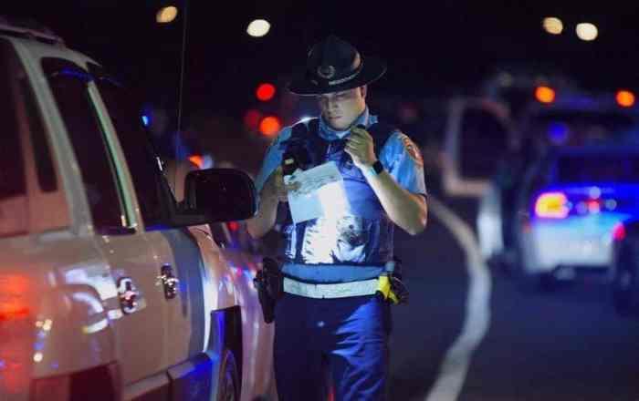 Un muerto y tres heridos leves en Guayanilla