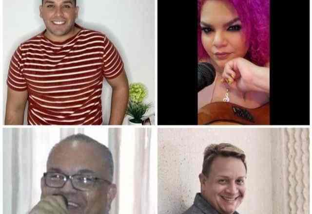 Artistas ponceños apoyan a Irizarry Pabón