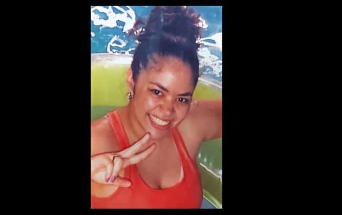 Buscan joven reportada desaparecida en Villalba