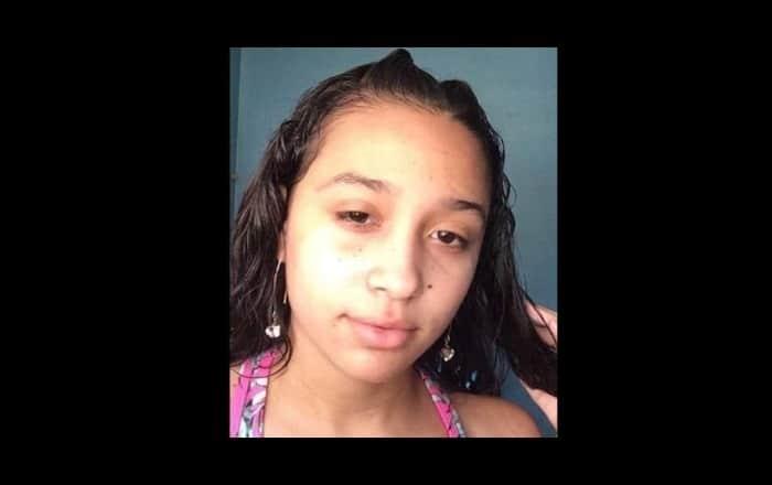 Encuentran joven de Ponce reportada desaparecida
