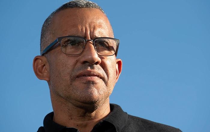 Edgardo Cruz Vélez impugna la elección para la Alcaldía de Guánica